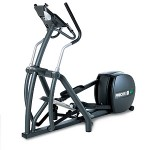 Precor 556 Crosstrainer Gym Equipment Ireland