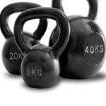 Kettlebells Gym Equipment Ireland