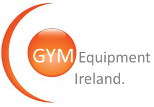 Gym_Equipment_Ireland_Logo