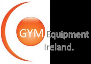 Gym_Equipment_Ireland_Logo