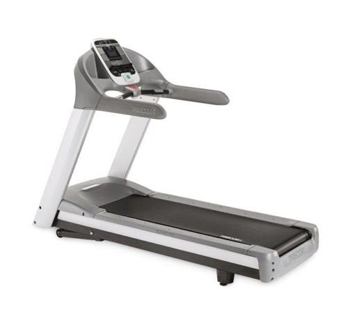 Sole Treadmill Power Requirements: Primal Strength, Stealth Commercial Power Rack (Discounted