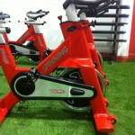 Star Trac NXT Spinning Bike 2
