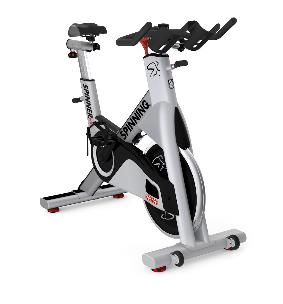 star trac nxt spinning bike spinning bikes gym equipment. Black Bedroom Furniture Sets. Home Design Ideas