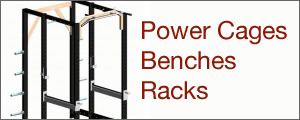 power-cages-benches-racks